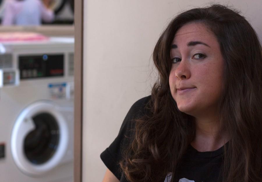 Laundromat 2.jpg